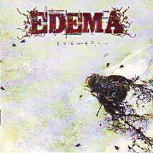 "Edema - ""Default"""