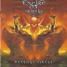 "Empire of Souls - ""Revenge Circle"""