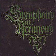 "Symphony in Acrimony - ""Soul Celestial Saga(slipcase Edition)"""