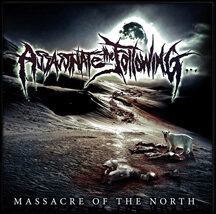 "Assassinate The Following - ""Massacre of the North"""