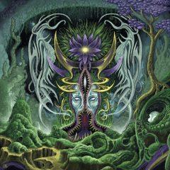Album art for Perihelion by Slamophiliac