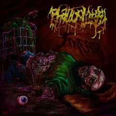 Cover art for Smear by Phalloplasty