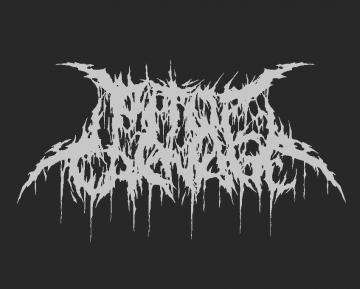 Pit of Carnage logo