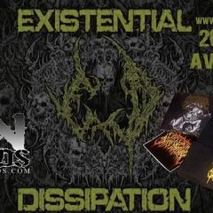 Existential Dissipation Toque Bundle promo banner