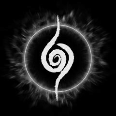 Solace of the Void profile insignia
