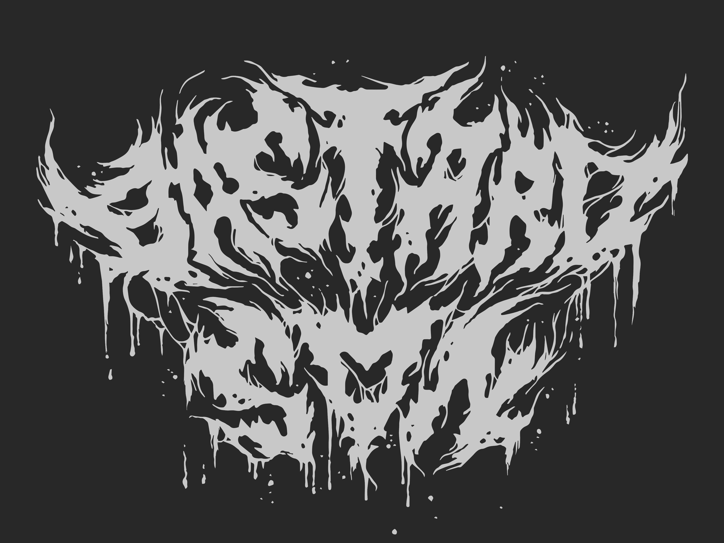 Bastard Son band logo