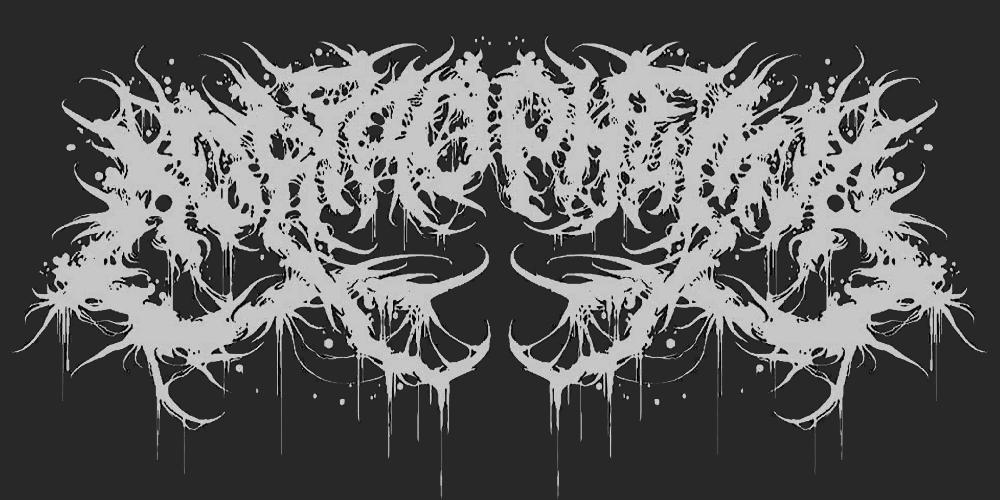 Corprophemia band logo