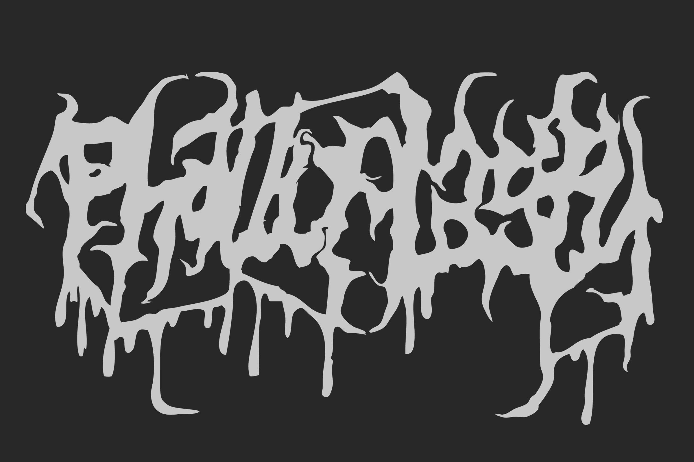 Phalloplasty logo