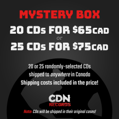 promo graphic for Canadian mystery boxes