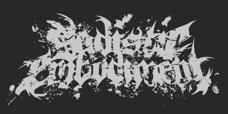 Sadistic Embodiment logo